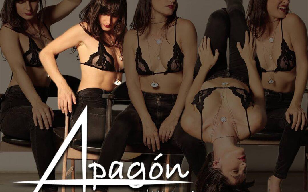 Nota de Caraota Digital respecto al tema «Apagón» de Nati Román