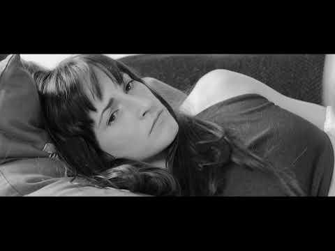 Video del tema APAGÓN de Nati Román